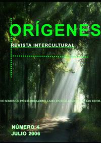 origenes4