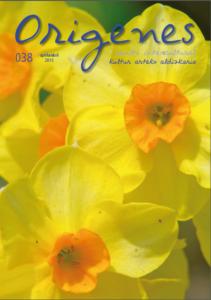 portada Revista para web