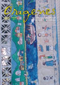Origenes portada abril 2013