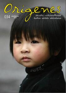 enero 2014 portada