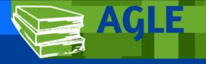 2015-logo-agle-sin-texto